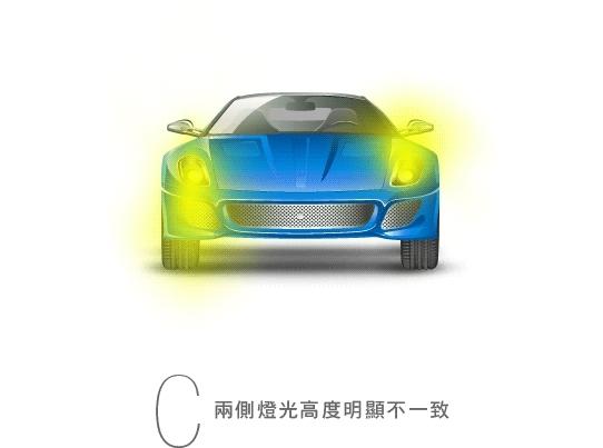 燈光更換須知_6158