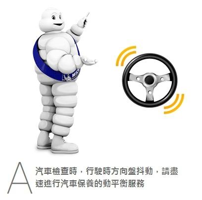 輪胎平衡_9438